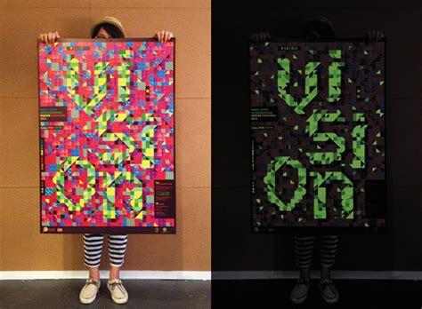 graphics design hong kong hong kong international poster triennial 2014 design by