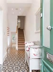 1000 images about tiles hallway flooring on pinterest tiled hallway