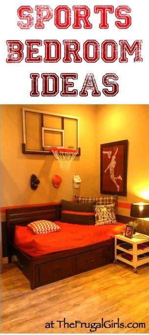 28 sports home decor vintage sports decor mood