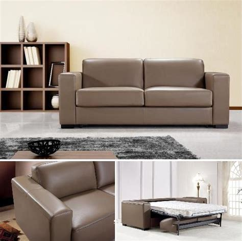 Futons Mississauga by Sofa Bed Mississauga Sleeper Sofa Toronto Interior