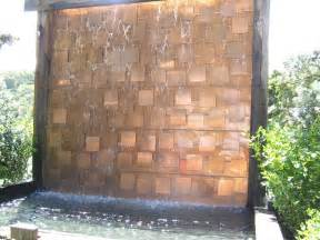 Decorative Wall Panels Nz Property Solutions Landscaping Ideas Gallery