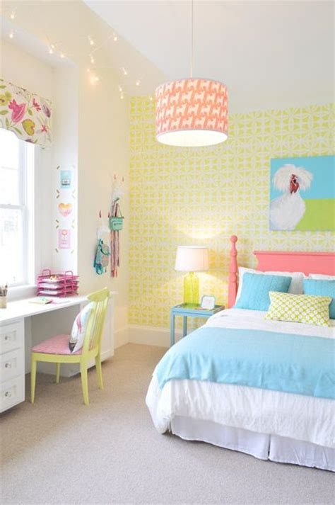 kids bedroom colors colorful bedroom design and decoration ideas