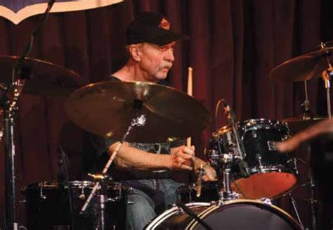 Cause Of Records Records Say Butch Trucks Cause Of Was