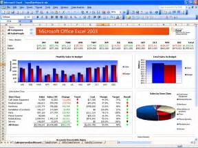 microsoft dashboard templates microsoft excel templates excel spreadsheets