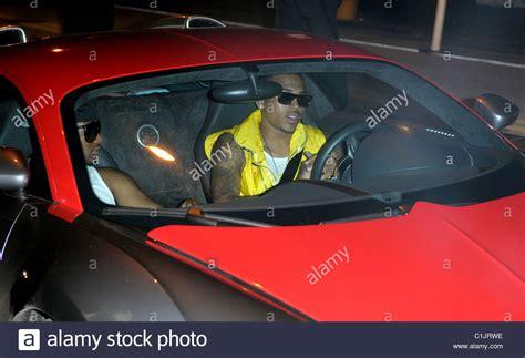 bugatti chris brown chris brown bugatti veyron www pixshark com images