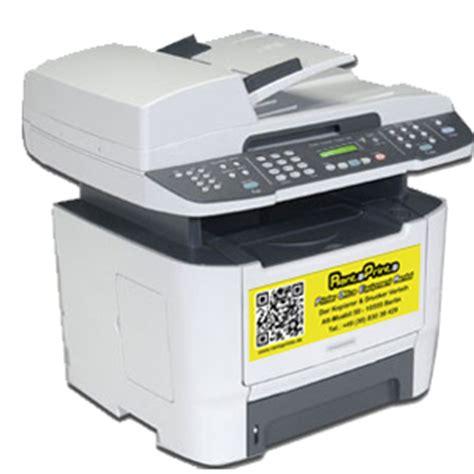 Hp Zu M2 hp m2727 kopierer mieten fotokopierer rental kopierervermietung hp m2727nf leihen als