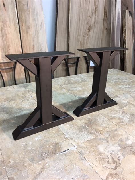 metal bench legs for sale steel bench base ohiowoodlands metal table legs bench