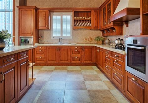 kitchen cabinet makers reviews how to hire the best kitchen cabinet makers kravelv