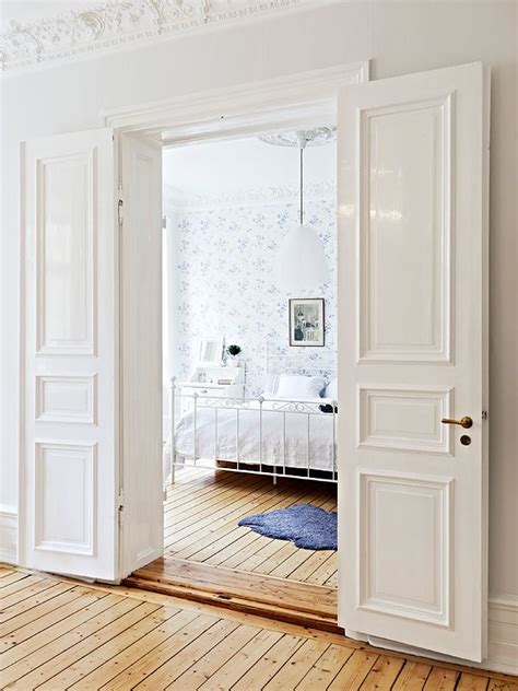 Bedroom Door Best 25 Bedroom Doors Ideas On Sliding Barn