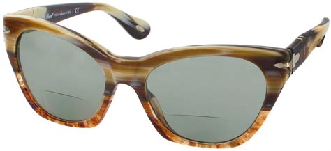 Persol Handmade Sunglasses - persol 2998s bifocal reading sunglasses readingglasses