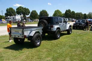 jeep wrangler jkl custom built jeep trailer pa jeeps