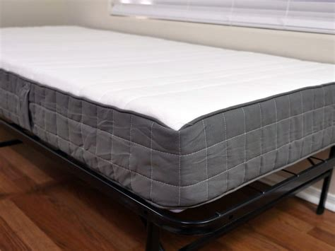 best ikea matress ikea mattress reviews sleepopolis