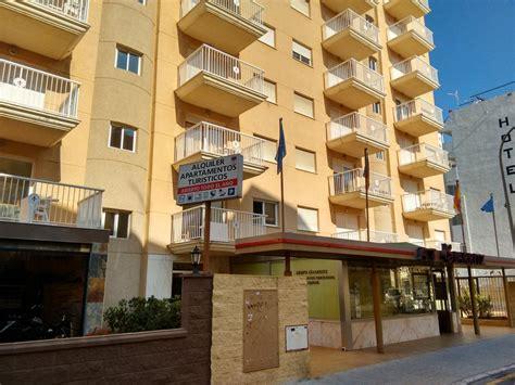 hotel biarritz espana gandia bookingcom