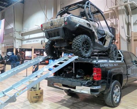 Truck Accessories Pa 1000 Images About Great American Outdoor Show On