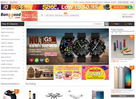 aliexpress like sites english aliexpress deals picks and tutorials on aliaddict