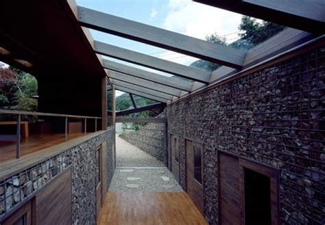 glass roof house glass roof house to the earth and you modern house designs
