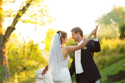 Wedding Photography Styles by New Jersey Wedding Photographers Photojournalistic Style