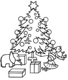 Christmas coloring pages 3 free printable christmas coloring pages 4