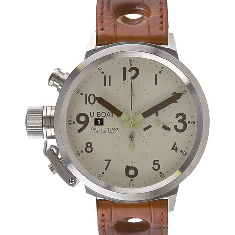 u boat watch price u boat watches prices www imgkid the image kid has it