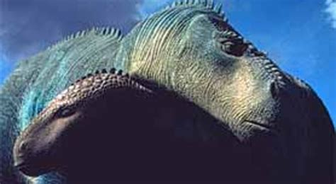 film disney dinosauri dinosauri su disney channel film it