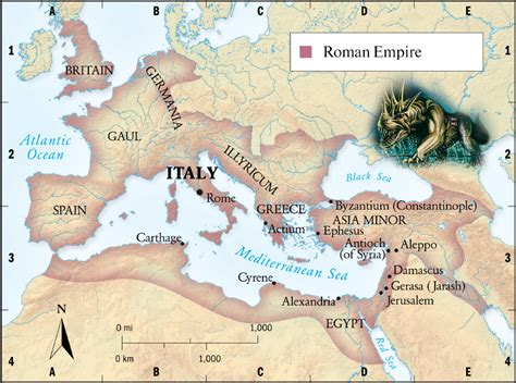 libro carthago greece and rome influence the jews watchtower online library