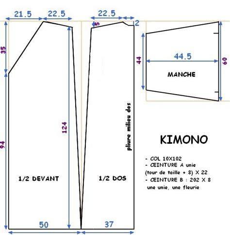 Basic Batik Kimono 4 kimono hibiscus c 233 niniekilaf 233