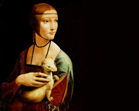 leonardo da vinci the leonardo da vinci biography 1452 1519 large text