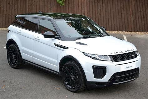 range rover evoque back 100 land rover range rover evoque black land