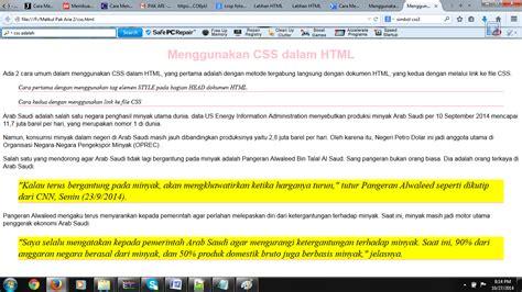 membuat web menggunakan bootstrap membuat halaman web dengan menggunakan html5 css3 dan