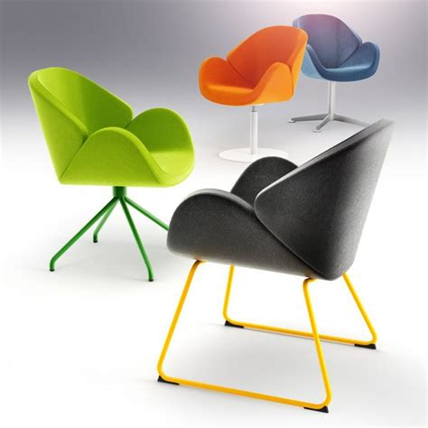 office furniture poland 359 best images about design made in poland polski