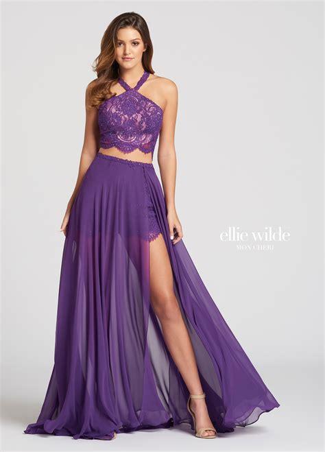 Dress Set 3 dress set with shorts halter bodice an