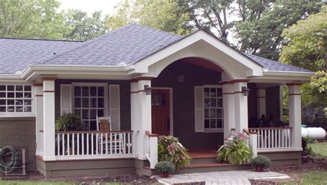 modern porch front porch roof modern karenefoley porch and chimney
