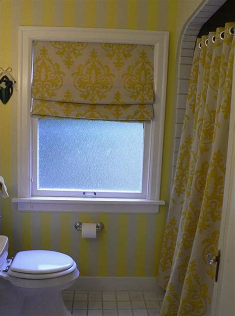 roman shades  modern kitchens  bathroom decorating