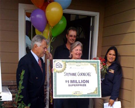 Pch Winners 2014 - publishers clearing house winner can keep her house pch blog