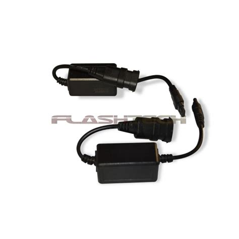 led lights radio interference filter flashtech v 3 plasma led headlight radio interference