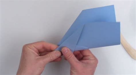 Record For Folding Paper - how to fold a world record paper airplane