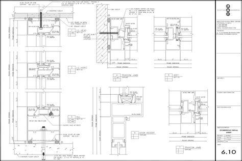 Sample Drawings   LTS Drafting & Engineering