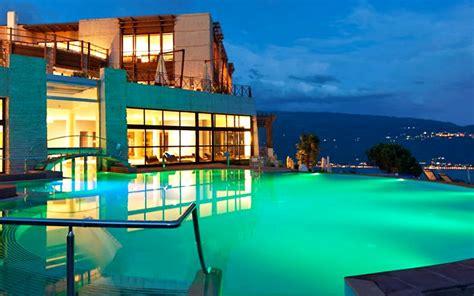 best resorts in lake garda lefay resort spa lago di garda gargnano and 27