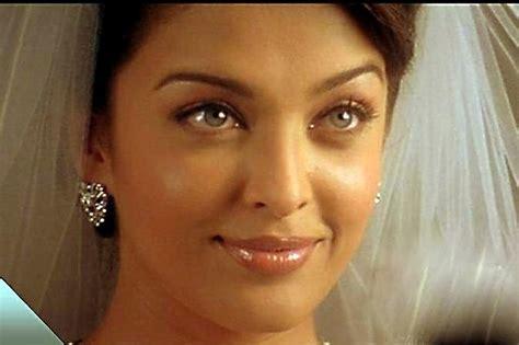 aishwarya rai english movie bride and prejudice 21 best bride and prejudice images on pinterest bride
