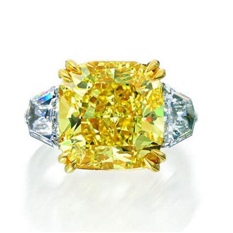 colored diamonds fancy colored diamonds j birnbach