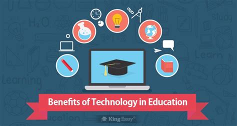 Technology Benefits Education Essay by Mind Blowing Benefits Of Technology In Education System