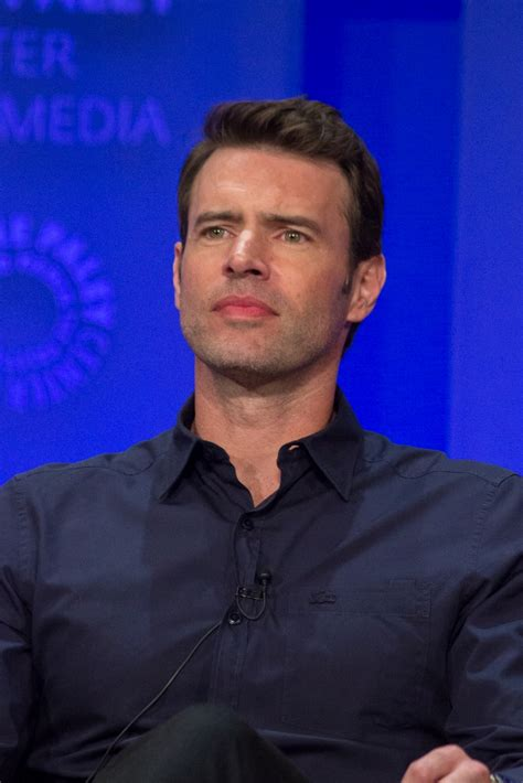 scott foley scott foley plastic surgery before and after celebrity sizes