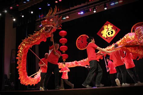 lunar new year cleveland state 2016 lunar new year year of the monkey oca
