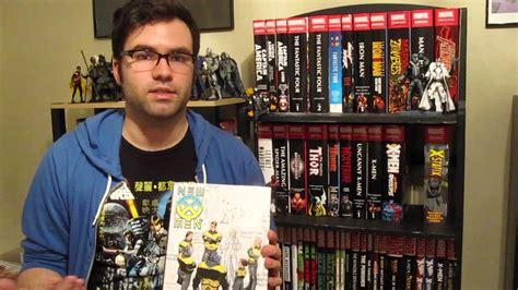 batman by grant morrison omnibus vol 1 omnibus of the week new by grant morrison