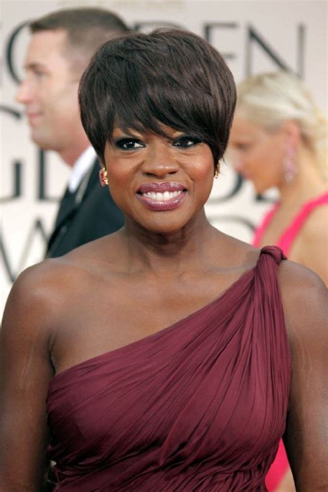 best haircuts in davis 801 best images about glam short hair on pinterest linda