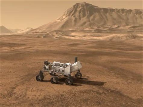 how many rovers landed on mars fever america s fascination with mars stoked by nasa