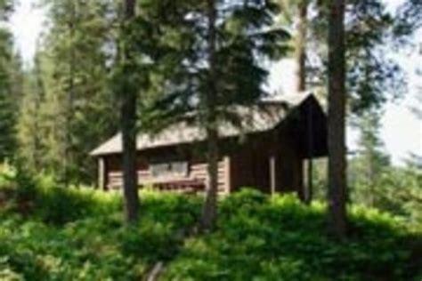 Mystic Lake Cabin facility details mystic lake cabin mt recreation gov