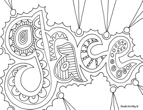 coloring pages for names coloring pages girls names az coloring pages