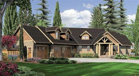 ranch house plans country style halstad craftsman ranch craftsman style ranch home plans quotes