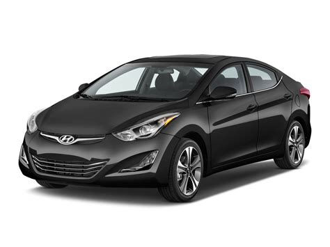 2016 hyundai elantra colors 2016 hyundai elantra value edition sedan black color